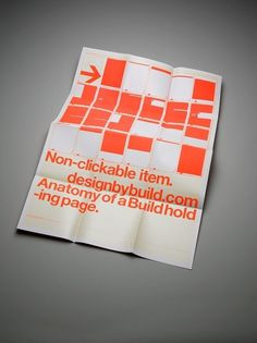 All sizes | Refill (Australia) – 4 magazine 'Build Special' | Flickr - Photo Sharing! #september #industry