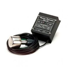 isweek RPS-326 Ultrasonic Sensor Remote Transducer - RPS-326/RPS-326-X