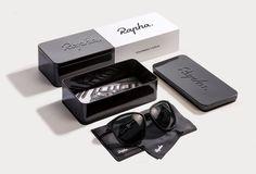 progress-packaging-rapha-sunglasses-pack
