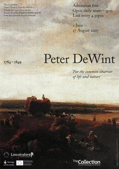 Dowling | Duncan – Peter Dewint #poster