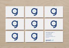 GOODCALL_CD&CO #ff