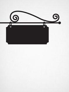 """""""Il lusso di essere semplici"""" Illustrazioni on Behance"""