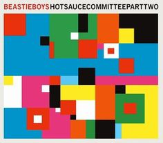 File:Hot Sauce Committee Part Two.png - Wikipedia, the free encyclopedia #sauce #rip #committee #beastie #hot #boys #mca