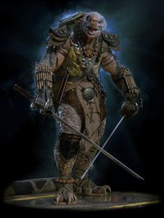 Slash #slash #tmnt #ninja #mutant #turtles #3d #teenage