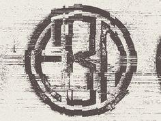 Distort_02