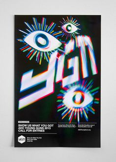 #VHS #Glitch