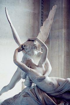 photography, sculpture, statue, roman