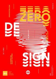 Design Zero