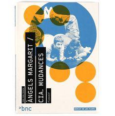 Google Reader (1000+) #print #layout #retro #poster