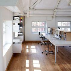 Modulares Regalsystem für Zuhause, das Büro, Bücherregale und Läden #working #office #architecture #space