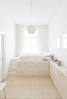 CJWHO ™ (Ausbau Apartment Wiesbaden by Studio Oink)