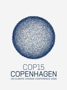 [rafdevis] - Martino & Jaña #copenhagen #globe