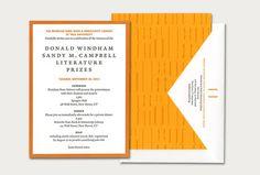 Windham Campbell Prizes Jessica Svendsen #type