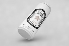 Black and white beer can mock up Free Psd. See more inspiration related to Mockup, Template, Beer, Packaging, Black, Web, Website, White, Mock up, Templates, Website template, Mockups, Up, Web template, Realistic, Tin, Real, Web templates, Mock ups, Mock and Ups on Freepik.
