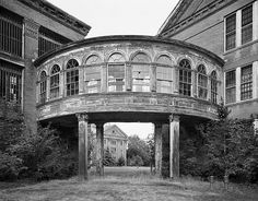 Christopher_Payne_Asylum_15.jpeg (768×600) #payne #photography #asylum #christopher