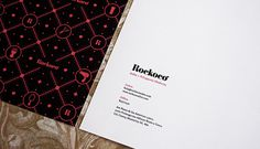 Estudio Manifiesto Futura SA de CV Proyectos Rockocó