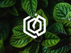 COD Monogram Preview