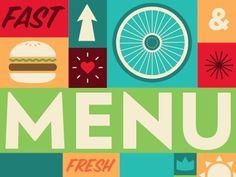 Loupe_shot_2012 02 23_at_11.46.34_pm #menu #fun #summer