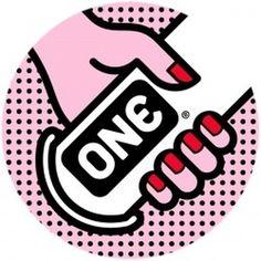 ONE Condoms Design Contest