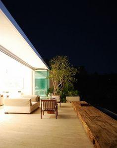 Image000109.jpg (JPEG-bild, 625x792 pixlar) #finestre #arquitectos #villas #cc #by #architecture