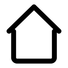 See more icon inspiration related to house, real estate, website, multimedia option, web page, buildings and interface on Flaticon.