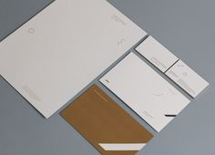 http://studiobrave.com.au/files/gimgs/89_ced stationery.jpg #business #branding #identity #studio #gold #brave #cards