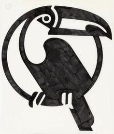Tukan | Museum für Gestaltung eGuide