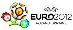 Fichier:Euro 2012 logo.png - Wikipédia #2012 #euro #poland #logo #ukraine
