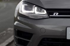 Czy warto kupić używane części do VW Golfa