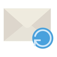 See more icon inspiration related to mail, note, email, message, envelope and interface on Flaticon.