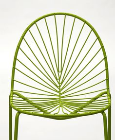 Sen-su and Sen-to Chairs by Bartoli Design - furniture, furniture design, #design, modern furniture, #furniture
