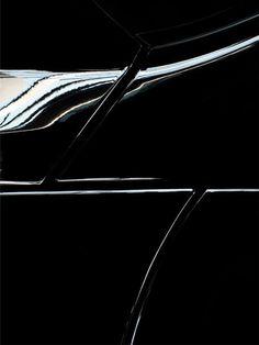 http://deutscheundjapaner.com/projects/constellations #car