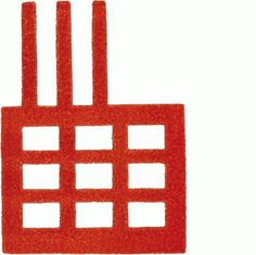 GMDH02_00060 | Gerd Arntz Web Archive #icon #identity #icons #logos