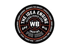 WB Badge