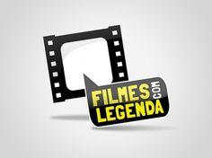 Filmes com Legenda | Flickr - Photo Sharing! #subtitles #film #logo #movies #with #moustache