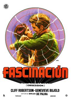 #movie #poster #film #cinema