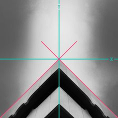 Follow @geometryclub on Instagram. #geometry #photography #architecture #minimal #instagram