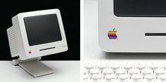 Apple #product #design