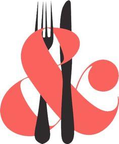 Articolare Restaurant Brand Identity. #brand #identity #restaurant
