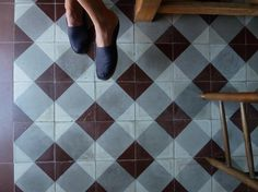 All sizes | Untitled | Flickr - Photo Sharing! #tiles