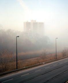 Hudson Hayden | Arcademi #photography #landscape