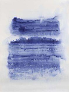 Matteo Montani | PICDIT #art #painting #paint