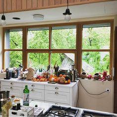 Деревянные окна. Деревянные двери. Кривой Рог. Окна SV