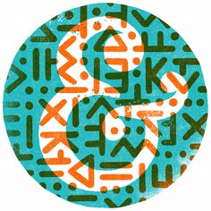 Studio Muti #ampersand #type #lettering