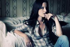 tumblr_larm6iLxT21qc1q3po1_500.jpg (JPEG Image, 500x333 pixels) #girl