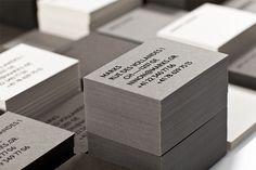 MARKS | Communication | Design | Design | Geneva