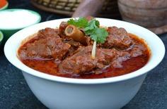 foods of Jaipur