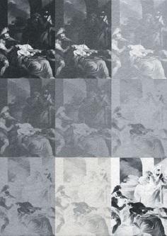 Kasper-Florio_Nachtschicht-12_01-e1505163671757.jpg (1197×1700)