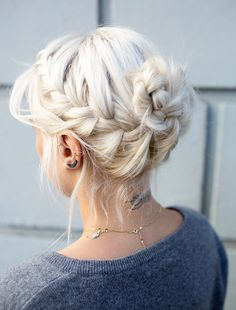 Braids-6 #hair #fashion