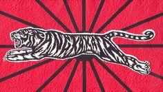 http://4.bp.blogspot.com/ UYOf_Dpm0wQ/UPQvWZUeIlI/AAAAAAAAAn0/YEtc24m0MJ0/s1600/483124_10151308680498792_213487860_n.jpg #tiger
